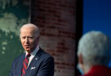 "Biden's ""all of government"" plan for climate, explained"