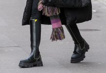 14 Waterproof Winter Boots That Are As Chic As They Are Functional