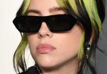 The $13 Coconut Lip Gloss Billie Eilish Swears By