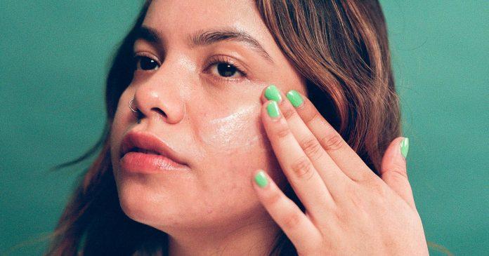 5 Dermatologists You Need To Follow On TikTok