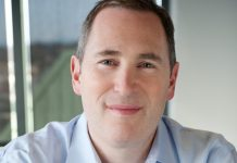 What to expect from Amazon's new CEO Andy Jassy