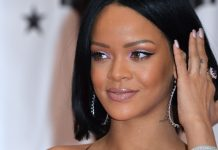 Why the Indian government is mad at Rihanna