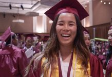 What 4 new documentaries reveal about being a teen today