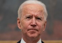 Here's What You Need To Know About Biden's COVID-19 Relief Plan
