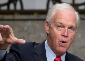 Trump's impeachment trial is imminent. GOP senators are working to cast it as a Democratic plot.