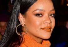 7 Simple Makeup Tricks That Give Rihanna Her Glow, According To Her Artist