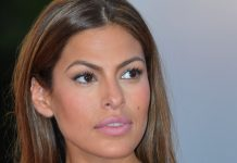 The $20 Skin-Care Device Eva Mendes Swears By