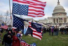 The real reason Trump's impeachment defense was so bad