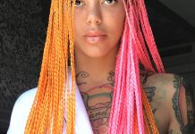 10 Black Women Making The Tattoo Industry More Colorful