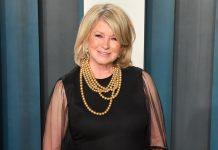 Reminder: Martha Stewart Was The Original Person To Throw Shade At GOOP