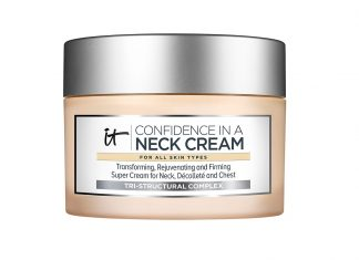 11 Neck Creams That Actually Make A Difference