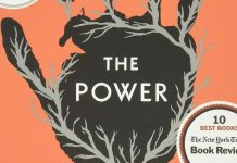 This March, the Vox Book Club is going deep on gender, power, and corruption with The Power