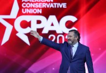 CPAC 2021 shows how conservatives have learned nothing about the coronavirus
