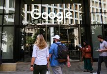 3 Reasons Google Keeps Getting It Right and How You Can Stop Getting It Wrong