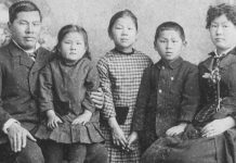 The long history of anti-Asian hate in America, explained