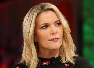Once Again, Megyn Kelly & Piers Morgan Offer Their Unwanted Opinions On Meghan Markle