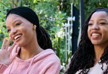 Chloe X Halle Just Became The First Sister Spokespeople For Neutrogena