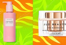 Refresh Your Skin-Care Routine With These 6 Spring Trends