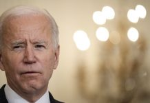 More than 20 Republican-led states sue Biden for canceling the Keystone XL pipeline