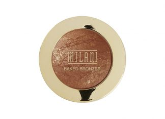 These Under-$20 Bronzers Will Give You That Got-Out-Of-The-House Glow