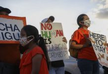 The House just advanced piecemeal immigration reform