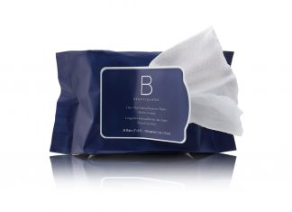 9 Biodegradable Makeup Wipes For Clean, Conscious Skin