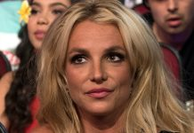 The Story Of Britney Spears Is A Story Of Disability Rights