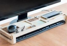 14 Organizers That Turn Dumpy Desks Into Immaculate Dreams