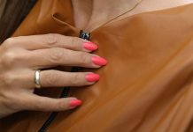 7 Bright Nail Polish Shades For Your Next DIY Mani-Pedi