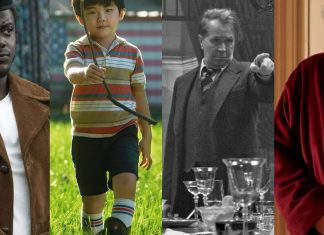 Breaking down the 2021 Best Picture nominees