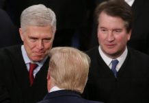 The Supreme Court hears a case next week that could makeCitizens Unitedeven worse