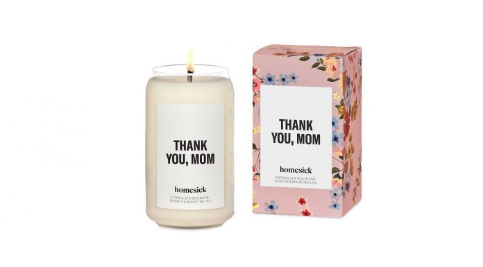 The Most Popular Mother's Day Gifts (According To YOU)