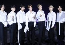 The BTS x McDonald's Collab Is Pure Chaotic Good