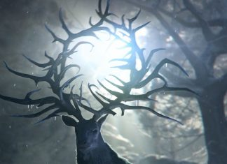Netflix's Shadow and Bone is a muddled, joyless checklist of fantasy tropes