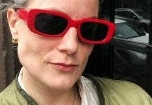 I Bought 3 Pairs Of These $13 Amazon Hot-Girl Sunglasses