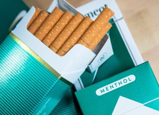 The Biden Administration Wants To Ban Menthol Cigarettes, But It's Getting Surprising Pushback