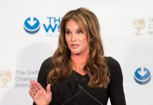 Trans people are dreading Caitlyn Jenner's run for governor