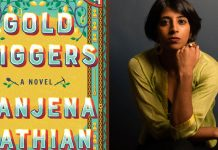 The Vox Book Club May pick features heists, alchemy, and the Indian American diaspora