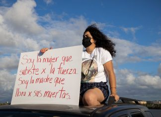 Keishla Rodríguez & Andrea Ruiz Deserved More. This Is How Puerto Rico's Government Failed Them.
