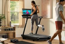 What You Need To Know About Peloton's Controversial Treadmill Recall