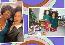 We Asked Black Mothers & Daughters For Their Best Advice