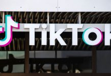 The real story behind TikTok
