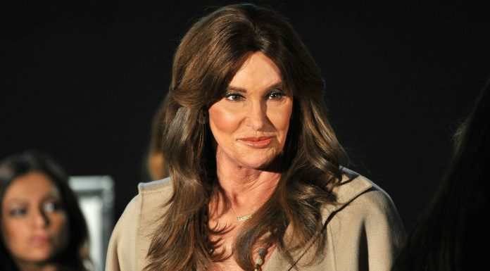 There's A Reason Caitlyn Jenner Didn't Vote For Trump In 2020 — But It's A Really Bad One
