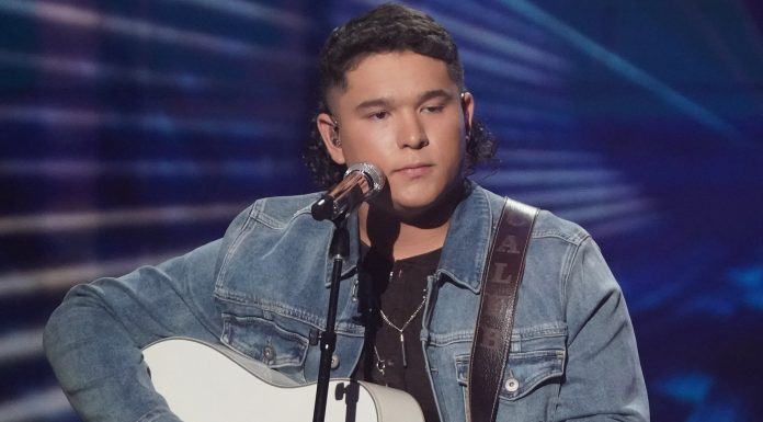 American Idol Finalist Leaves Show After Video Surfaces Of Him & Someone In A KKK Hood